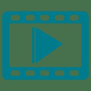 Video-500x500