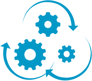 DevOps Automation for Db2
