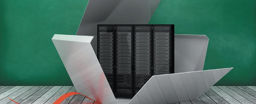 Broadcom Mainframe Software reviews how customers are levveraging open technologies and standards