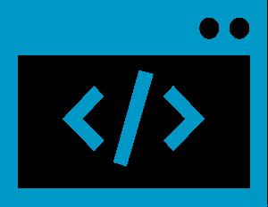 icon-modern-developer-experience
