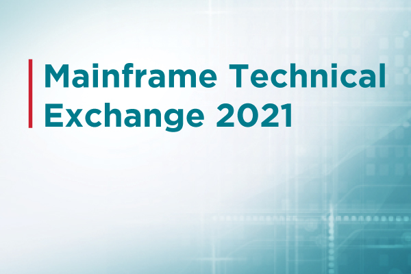 Mainframe-Technical-Exchange-Banner-2021_Featured-Events