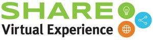 SHARE_VirtualExperience_Logo_Full_Color