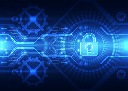 Zero Trust - an approach to cyber security that should be applied to the Mainframe