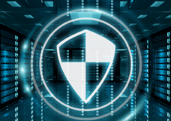 Have you adopted the Zero Trust methodology for your mainframe's security?