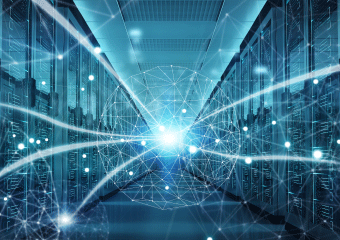 Take control of your mainframe's security using the Zero Trust Methodology
