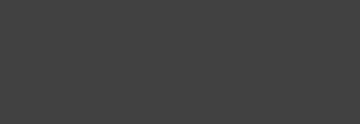 Mainframe Software | A division of Broadcom Inc | Gray Logo
