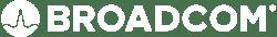 Broadcom_Logo_White_no-tag-2