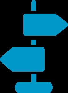 icon-make-data-driven-decisions