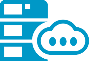 icon-open-first-architecture