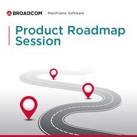 roadmap-social